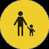 Parental Control Browser icon