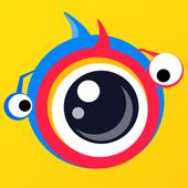 ClipClaps icon