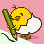 PiyoLog icon
