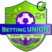 Fixed Betting Tips - Elite Soccer Predictions 2021 icon