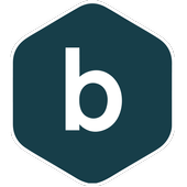 BebCard icon