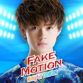 FAKEMOTION icon