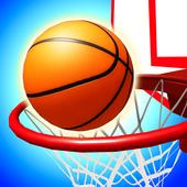 All-Star Basketball™ 2K21 icon