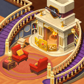 Candy Manor icon