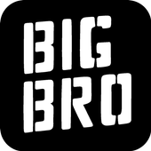 Big Bro icon