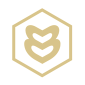 BeautyBox icon