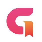 GoodNovel icon