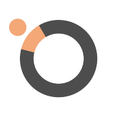 모닛 icon