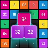 X2 Blocks icon