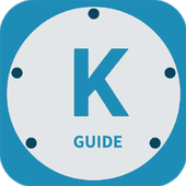 New Guide to Kine Master Editing Video Pro Tips✅ icon
