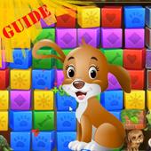 Tips:Pet Rescue Saga icon