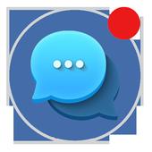 New Messenger Lite Tips icon