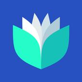 Слушай книги бесплатно icon