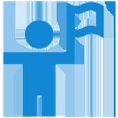 coParenter icon