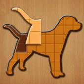 BlockPuz icon