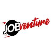 Jobventure icon