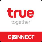 True Connect icon