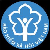 VssID icon
