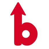 Boostmychild icon