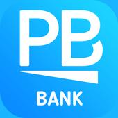 PB.bank icon
