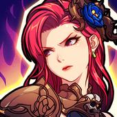 Ascension League icon