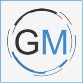 Gmanga App icon