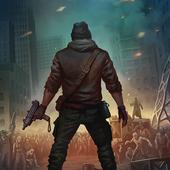 Zero City icon