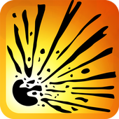 Room Smash icon