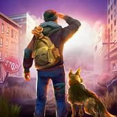 Let's Survive - Survival in zombie apocalypse icon