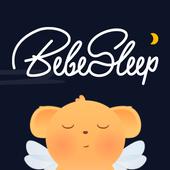 BebeSleep icon