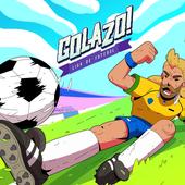 Golazo! icon