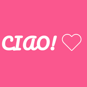 Ciao Dating App icon
