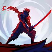Shadow Knight icon