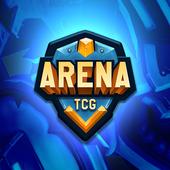 Arena TCG icon