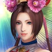 真・三國無双 icon