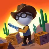 Western Sniper icon