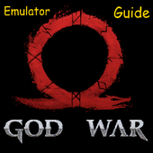Emulator for God War and tips icon