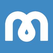 Mindspa: Self-Care, Mental Health & Intellect icon