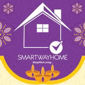 SmartWayHome icon