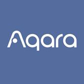 Aqara Home icon
