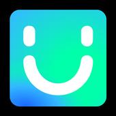 LUCERA — App de Clientes icon