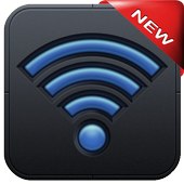 WiFi Warden Classic - WPS Connect Pin 2021 icon