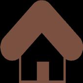 Tenant icon