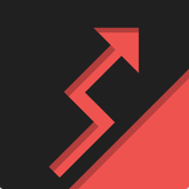Ping Booster icon