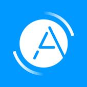 Anyline Scanner icon