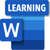 Word Learn icon