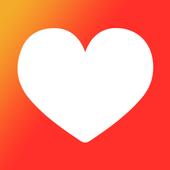 Cupidabo icon