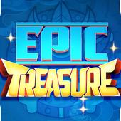 Epic Treasure icon