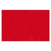 H&M icon