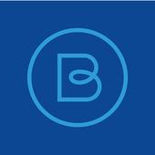 Blue Rewards icon